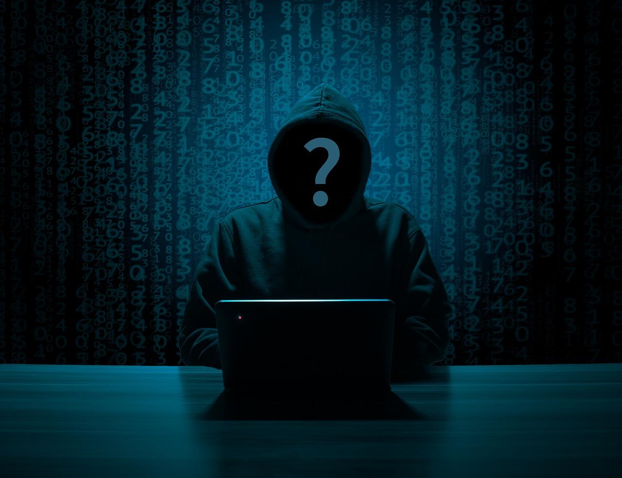 hacker-3342696_1280