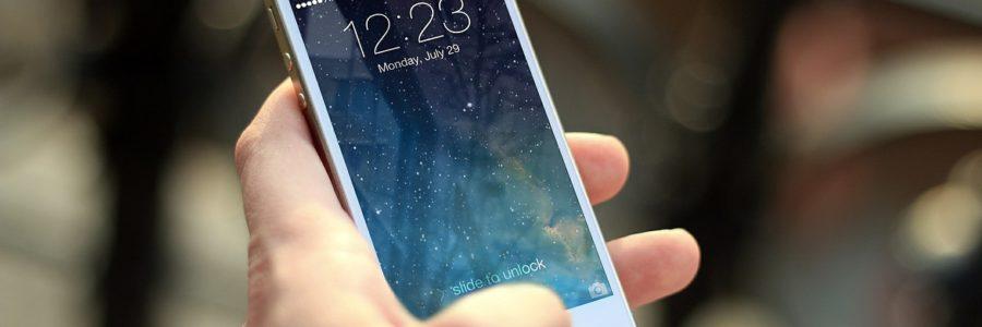 Comment récupérer des messages texte supprimés sur votre téléphone ?