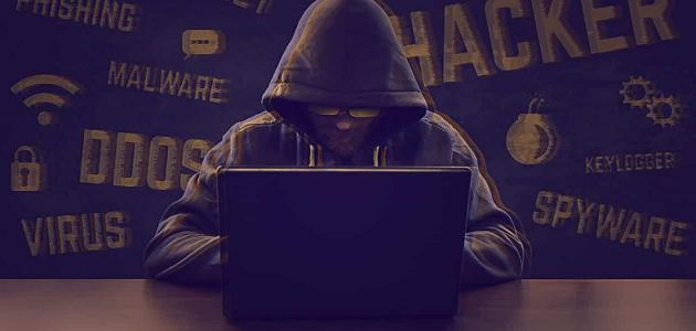 Comment les pirates peuvent-ils pirater les comptes des réseaux sociaux ?