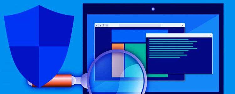 Détecter les logiciels indésirables sur votre PC